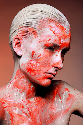 Maquillage-Body-Painting-10