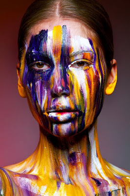 Maquillage-Body-Painting-13