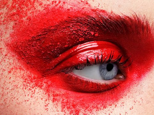 Maquillage-Body-Painting-2