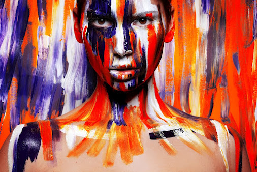 Maquillage-Body-Painting-5