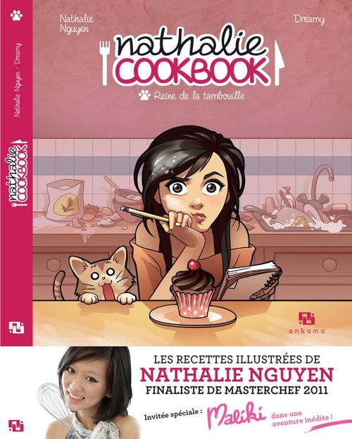 nathalie-cookbook