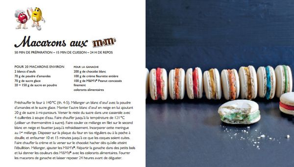 recette-macarons-mms