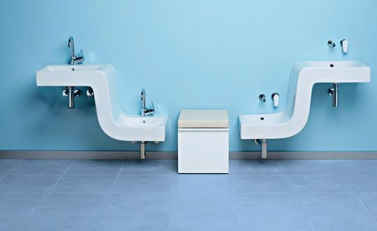 8_lavabo double family-vitra