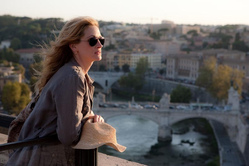Eat-Pray-Love-in-Italy