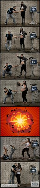 how-to-make-a-baby (1)