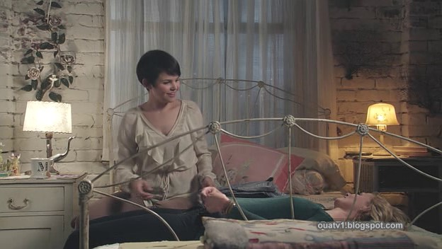 once-upon-a-time-mary-margaret-appartment7