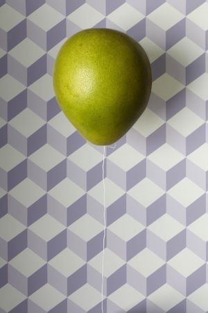 pomelo_illenberger