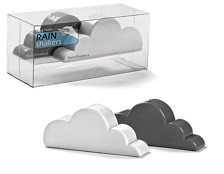 rain-shakers-salt-and-pepper-one-more-gadget