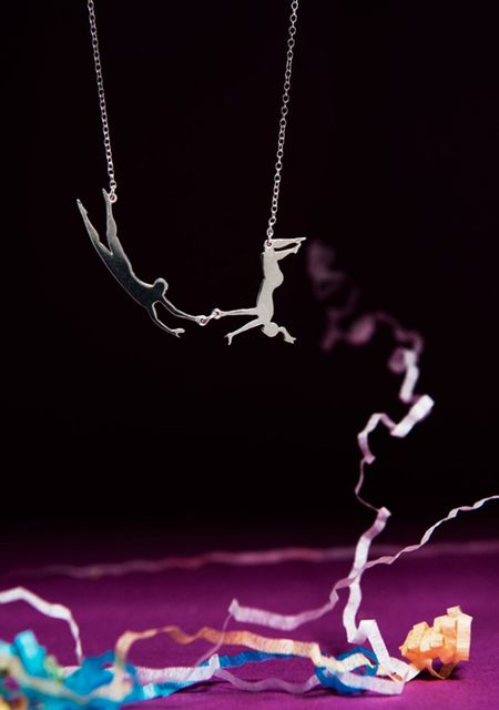 Trapeze-necklace-1