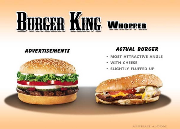 Burgers-mous-burger-king-whooper