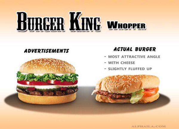 Burgers-mous-burger-king-whooper2