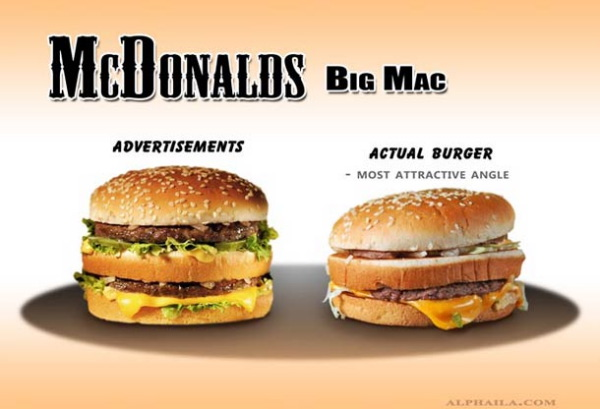 Burgers-mous-mcdo-big-mac