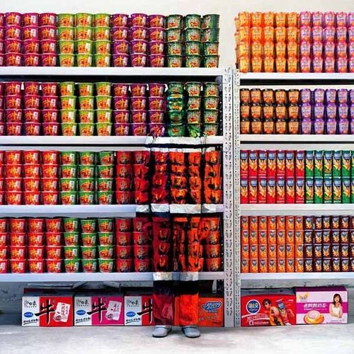 Liu-Bolin-via-artcat