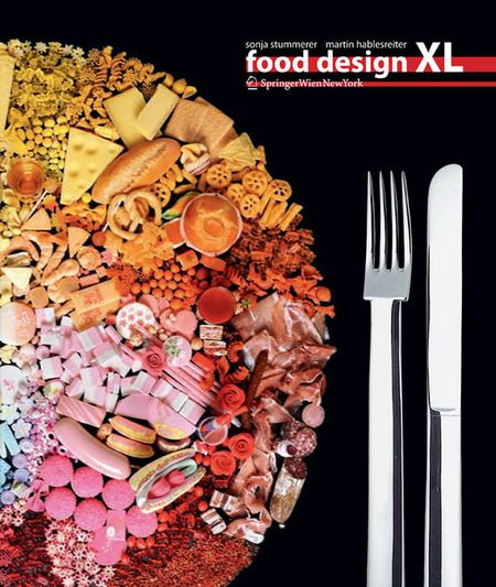 food-design_cover_final_s_lbx