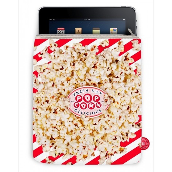 housse-ipad-pop-corn