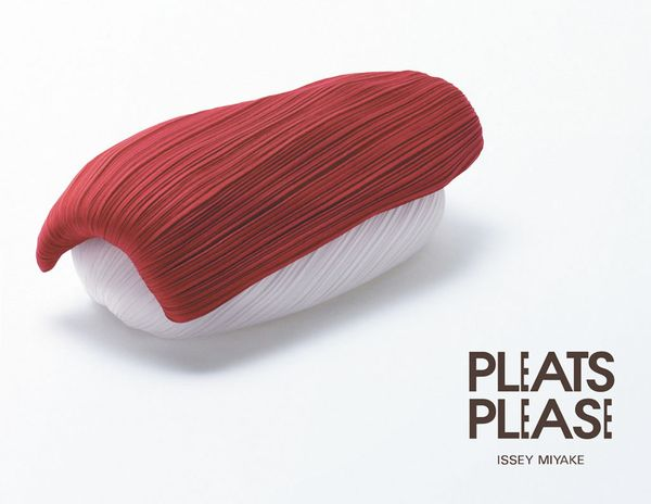 pleats_please_sushi_4
