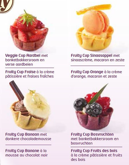 fruity-cup