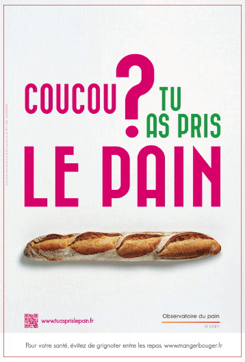 campagne-pain