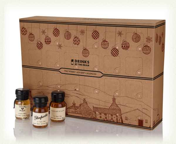 the-whisky-advent-calendar-2016