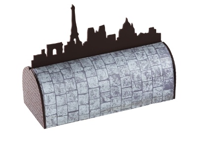 best-of-paris-buche-2013-jph