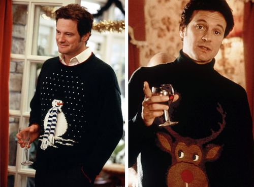 colin-firth-pull-noel