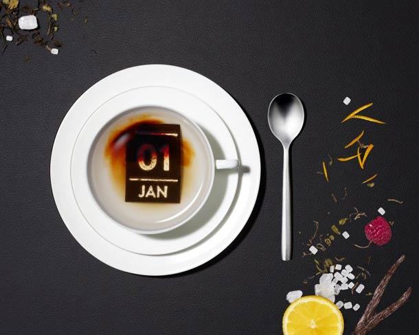 drinkable-tea-calendar