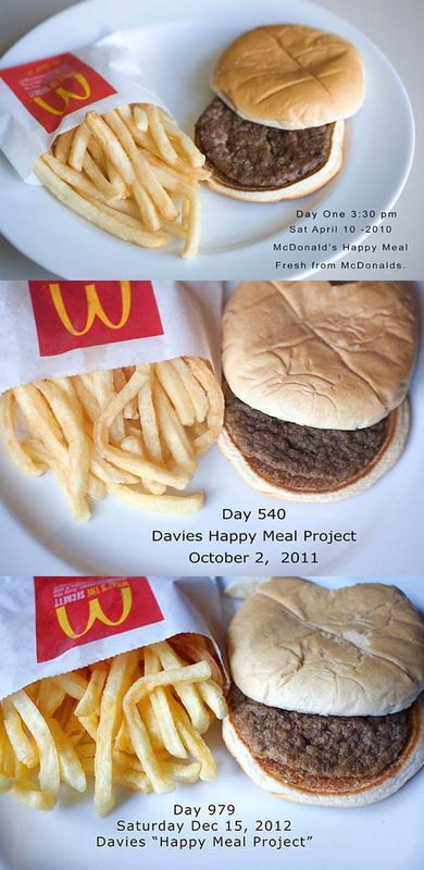 happy-meal-project-3-ans-plus-tard
