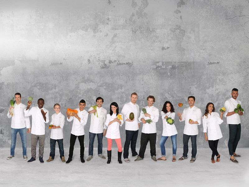 candidats-top-chef-saison-5