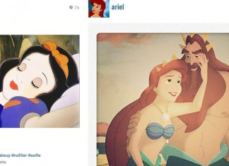 princess-disney-instagram