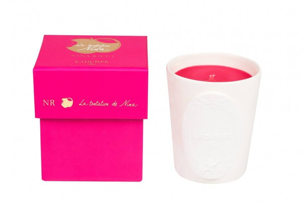 bougie-nina-ricci-laduree