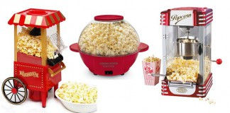 pop-corn-maker-review