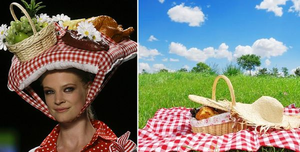 fashion-food-picnic-chapeau