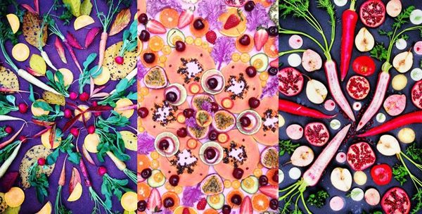 fruity-art