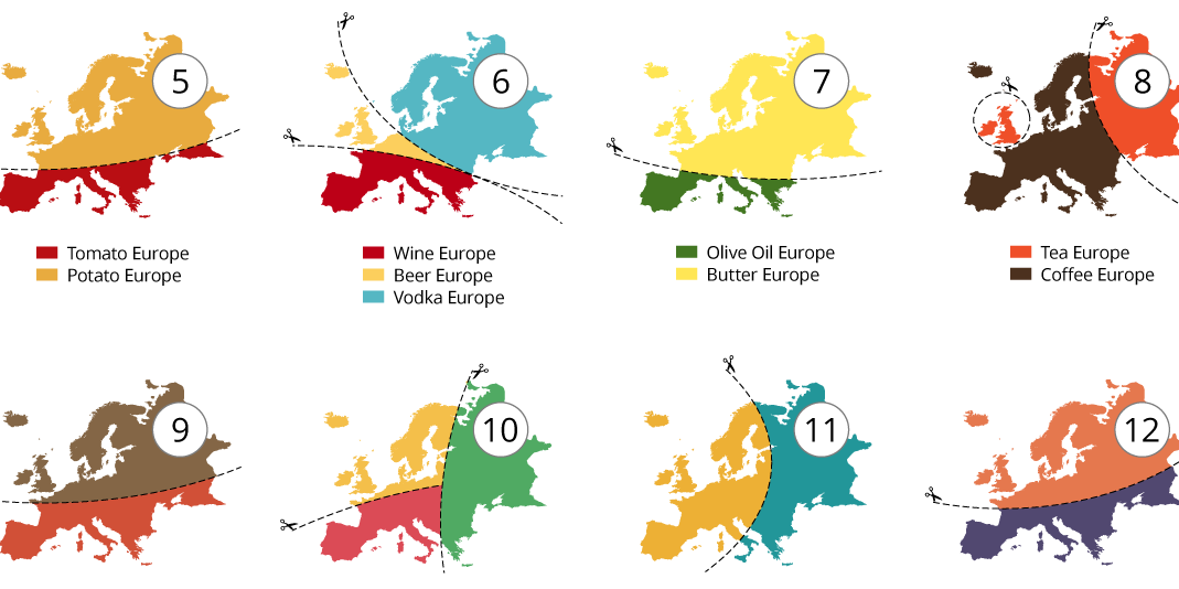 20-brilliant-ways-you-can-slice-up-europe