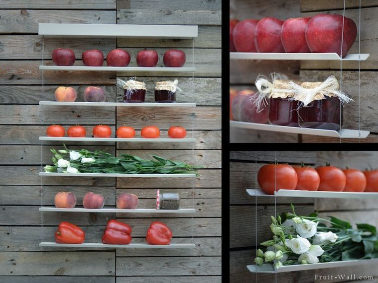 Fruit-Wall0033