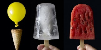 ice-cream-food-art