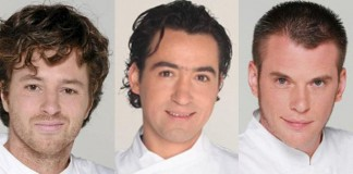 restaurant-candidat-top-chef