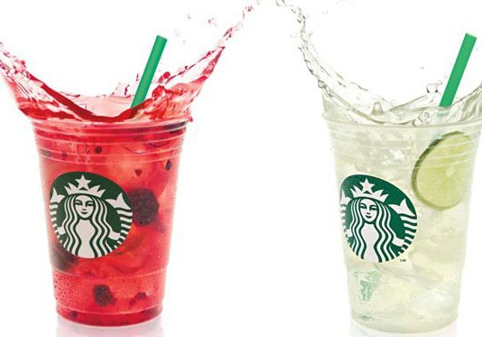starbucks-refresha