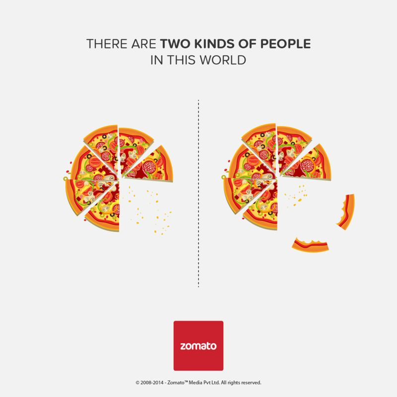 zomato-two-kind-of-people-pizza-amc