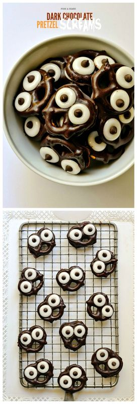 http://www.forkandbeans.com/2014/09/17/dark-chocolate-covered-pretzel-screams/