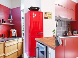 idee-decoration-cuisine-rouge
