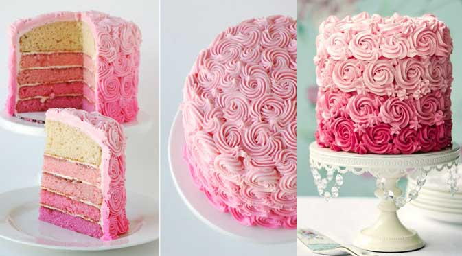 rose cake tuto rose cake faire des roses sur un gateau. Black Bedroom Furniture Sets. Home Design Ideas