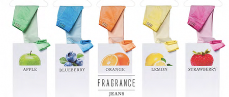 jeans-parfumes-salsa-fragrance-denim