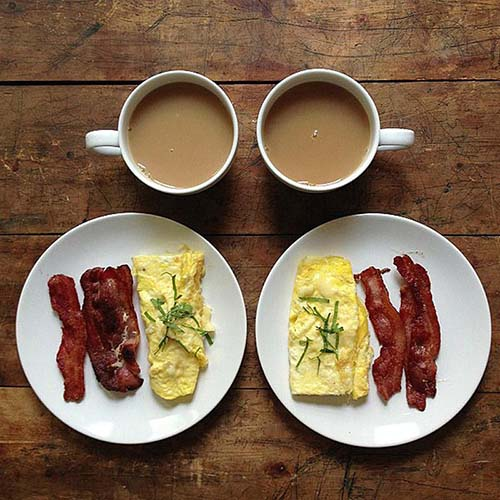symmetry-breakfast-bacon