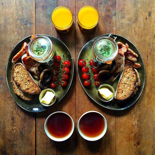 symmetry-breakfast-camapgne