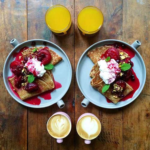 symmetry-breakfast-crepes