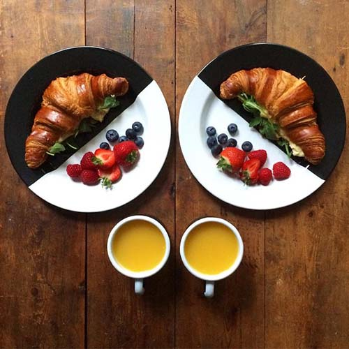 symmetry-breakfast-croissant