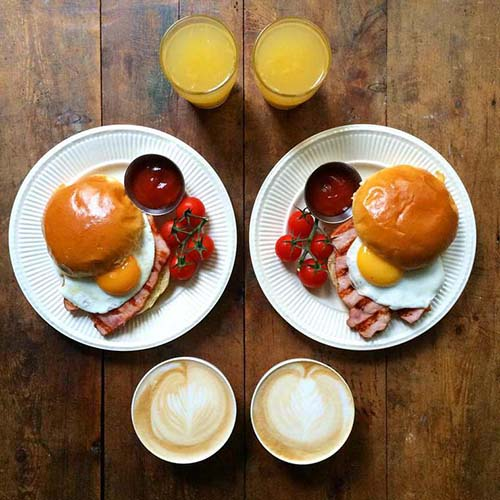 symmetry-breakfast-english