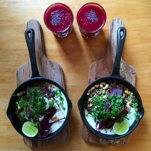 symmetry-breakfast-poelon-smoothie