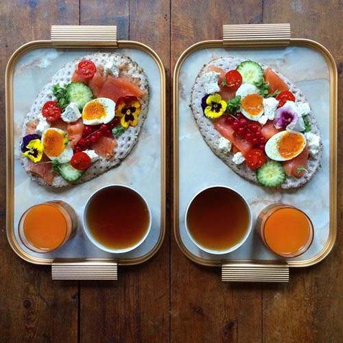 symmetry-breakfast-saumon